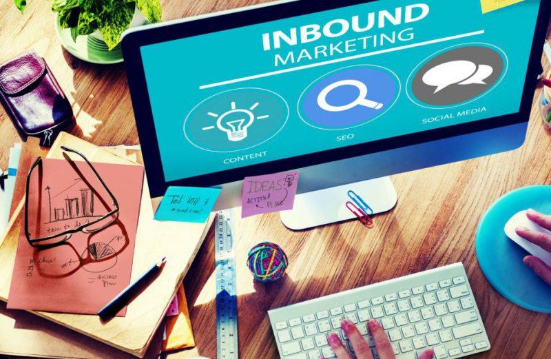 Inbound marketing: 4 razões para investir nessa estratégia