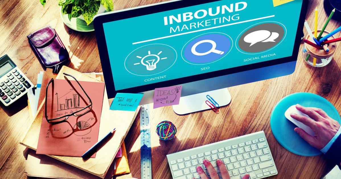 inbound-marketing-4-razoes-para-investir-nessa-estrategia.jpeg