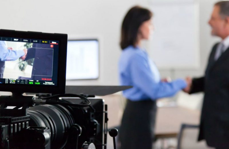 Marketing imobiliário: 5 dicas para incorporar vídeos na sua estratégia