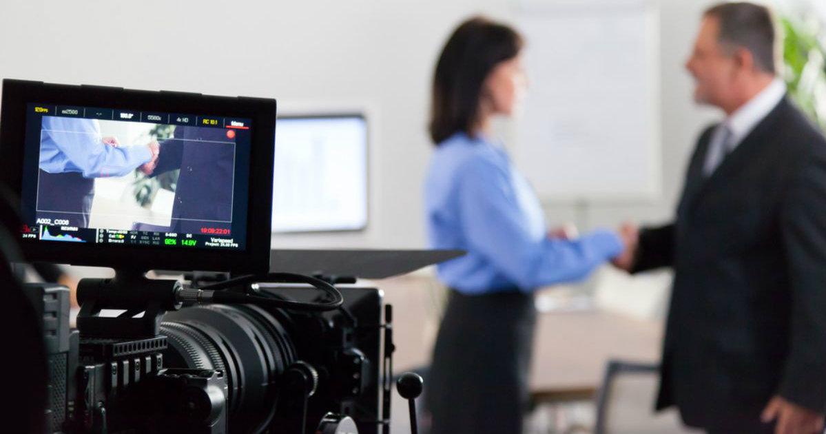 marketing-imobiliario-5-dicas-para-incorporar-videos-na-sua-estrategia.jpeg