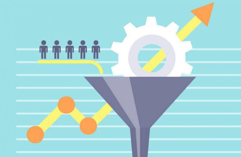 Otimização das taxas de conversão (CRO): é hora de impulsionar as vendas!