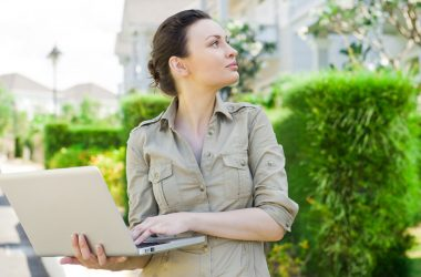 Conheça 5 dicas para vender imóveis no OLX