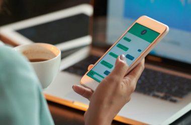 Quais são as vantagens de usar chatbots no mercado imobiliário?