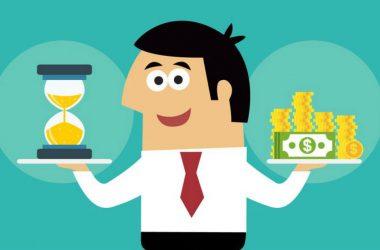 Como aplicar Lifetime Value como estratégia no mercado imobiliário?