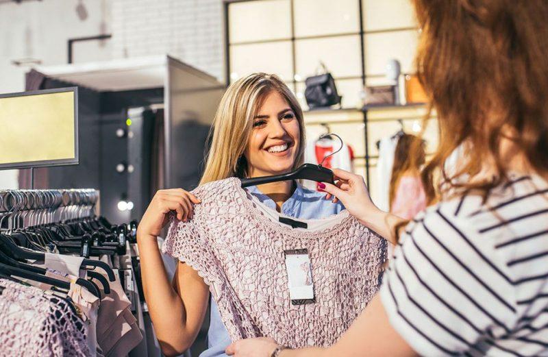 Como atrair clientes para sua loja física com o marketing digital?