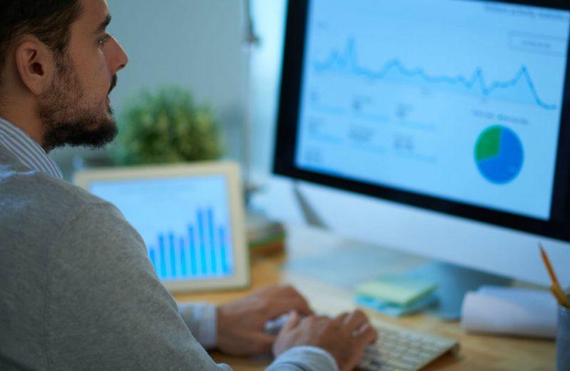 Como usar a análise de dados como estratégia no setor imobiliário