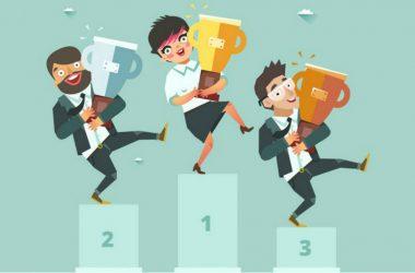 Lead scoring e conversão de vendas: entenda e aplique esse conceito