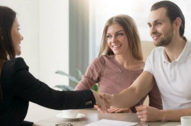 Marketing experimental no ponto de venda: como usar em imobiliárias?