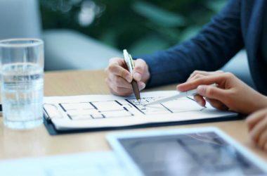 5 metodologias de venda infalíveis para imobiliárias