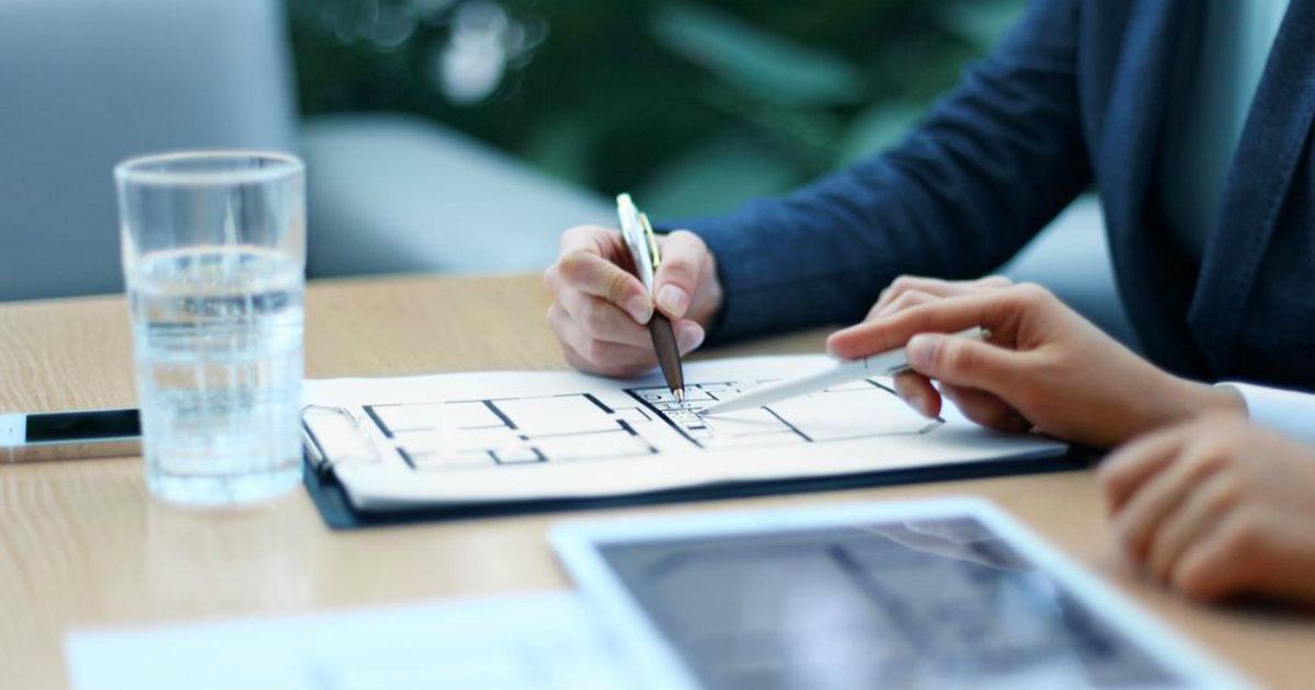 5-metodologias-de-venda-infaliveis-para-imobiliarias.jpeg