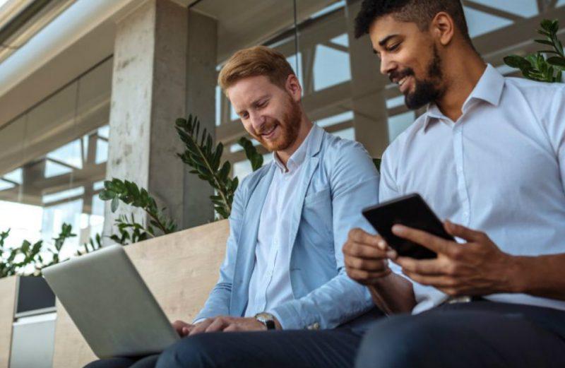 Entenda a transformação digital e suas tendências para o mercado