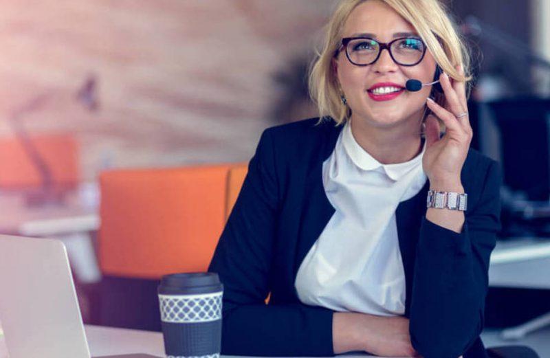 Como qualificar e abordar os leads gerados para fechar mais negócios?