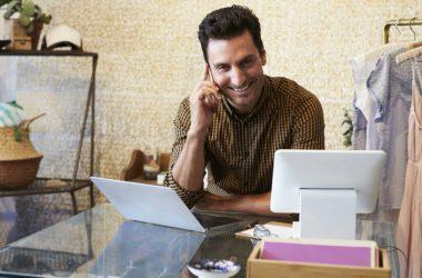 Entenda o que é automação comercial e 3 benefícios dela