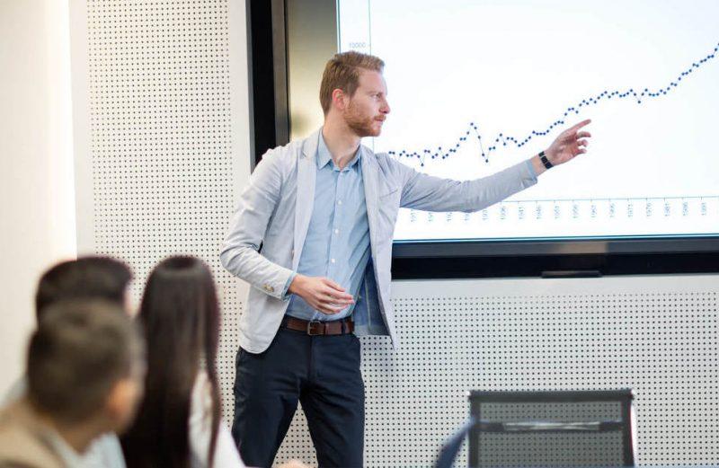 Descubra agora como fidelizar clientes e melhorar suas vendas