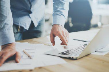 Nota fiscal eletrônica: 5 dicas para escolher o emissor ideal
