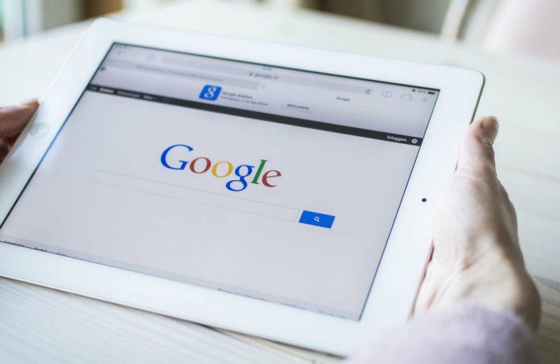 Afinal, como aparecer no Google? Veja 4 dicas para sua empresa!