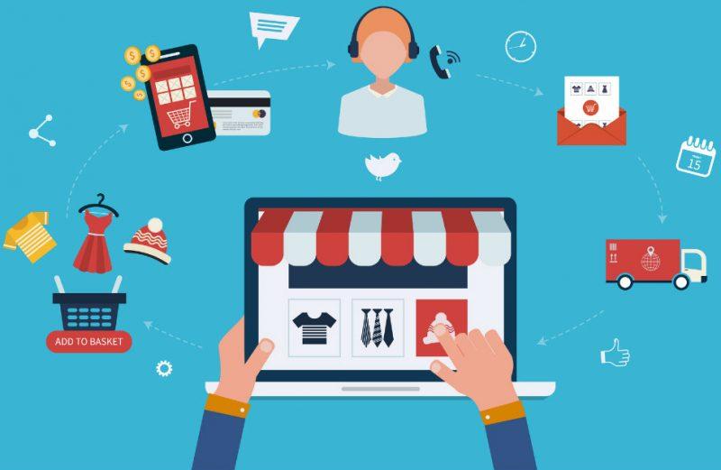 Entenda aqui a importância da presença digital para sua empresa