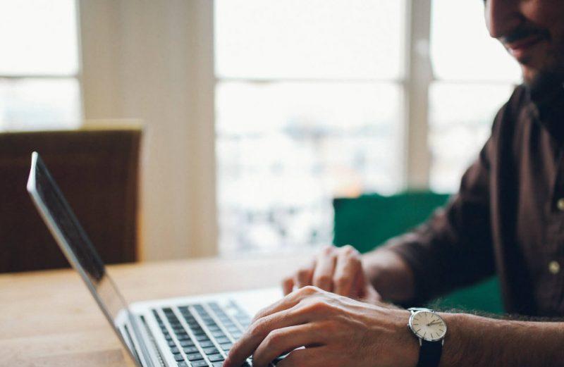 Saiba como ter um blog de sucesso e otimizar suas vendas