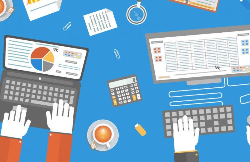 Por onde começar uma estratégia de marketing digital? Entenda!