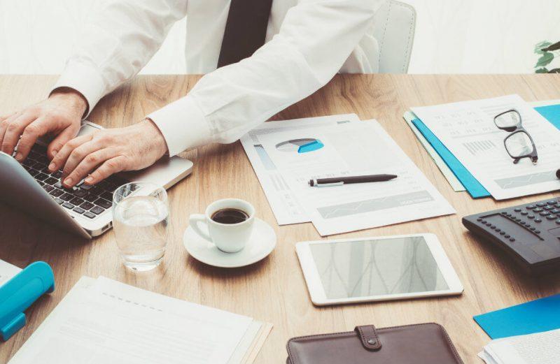 Saiba quais são os relatórios gerenciais que você precisa implementar na sua empresa