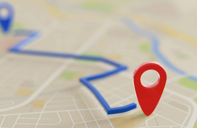 Descubra como aparecer no Google Maps agora mesmo